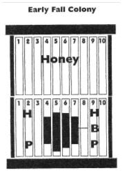 honeystores
